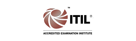 ... Itil 2011 Foundation Certified Logo For Resume by Anirudha Patil Just  Another Site ...